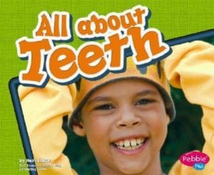 all-about-teeth