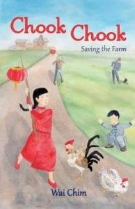 chook-chook-saving-the-farm