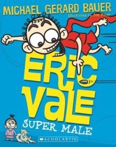 eric-vale-super-male