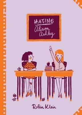 hating-alison-ashley