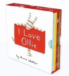 i-love-ollie-box-set-4-titles-