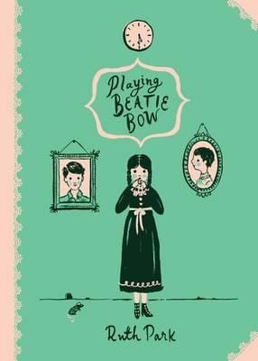playing-beatie-bow