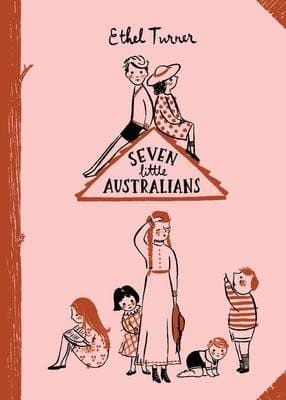 seven-little-australians