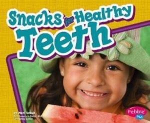 snacks-for-healthy-teeth