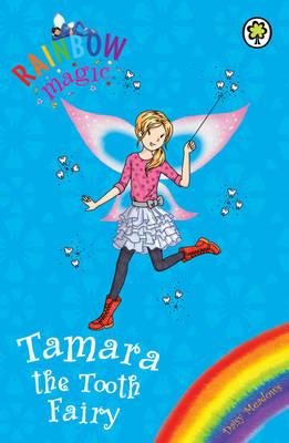 tamara-the-tooth-fairy-the-rainbow-magic-series
