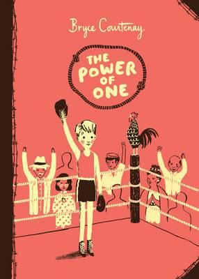 the-power-of-one