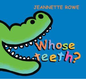 whose-teeth-