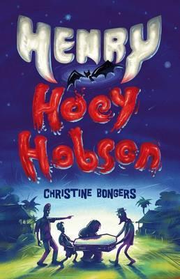 henry-hoey-hobson