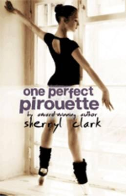 one-perfect-pirouette