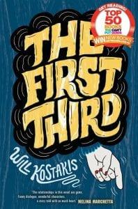 the-first-third
