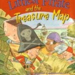 aussie-nibbles-the-littlest-pirate-and-the-treasure-map