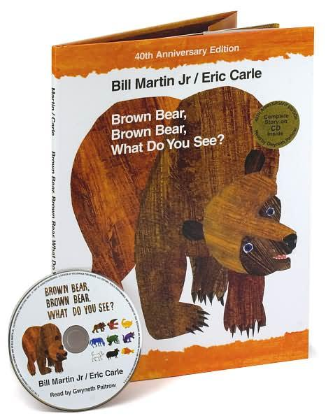 brown-bear-brown-bear-what-do-you-see-