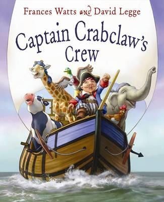 captain-crabclaw-s-crew