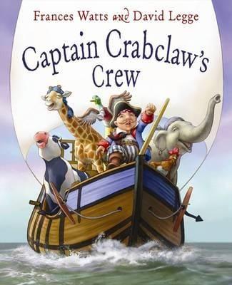 captain-crabclaw-s-crew