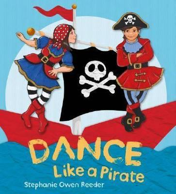 dance-like-a-pirate