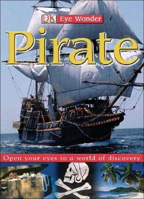 dk-eyewonder-pirate