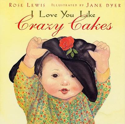 i-love-you-like-crazy-cakes