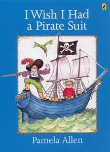 i-wish-i-had-a-pirate-suit
