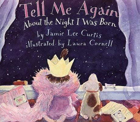 tell-me-again-about-the-night-i-was-born