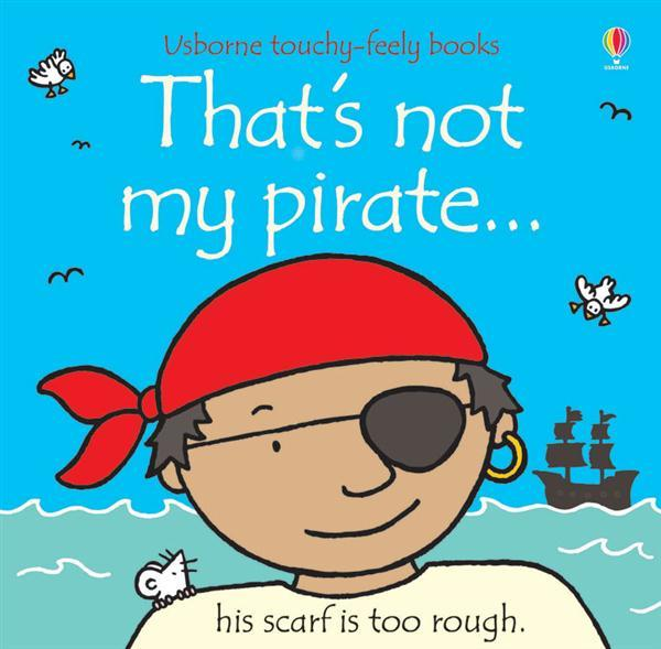 that-s-not-my-pirate