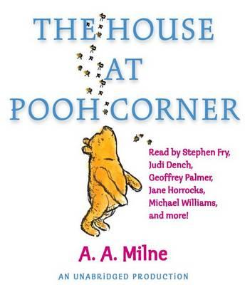 the-house-at-pooh-corner