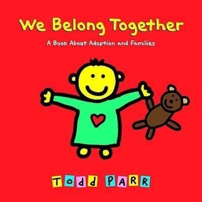 we-belong-together