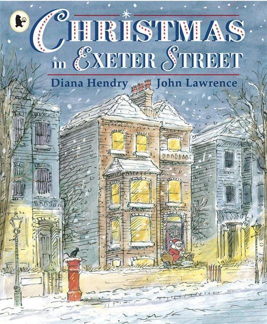 christmas-in-exeter-street