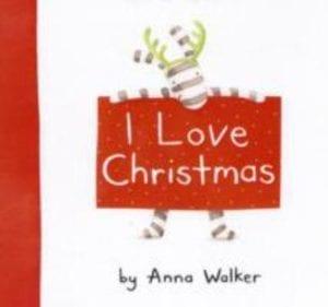 i-love-christmas