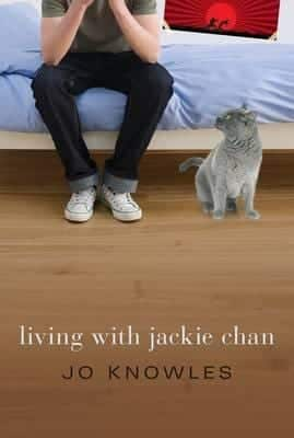 living-with-jackie-chan