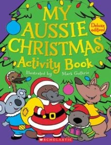 my-aussie-christmas-deluxe-activity-book