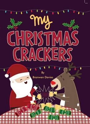 my-christmas-crackers