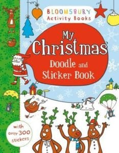 my-christmas-doodle-and-sticker-book