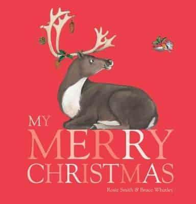 my-merry-christmas