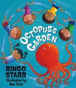 octopus-s-garden