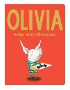 olivia-helps-with-christmas