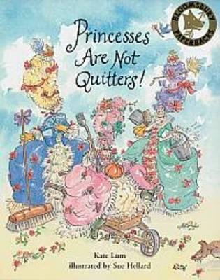 princesses-are-not-quitters