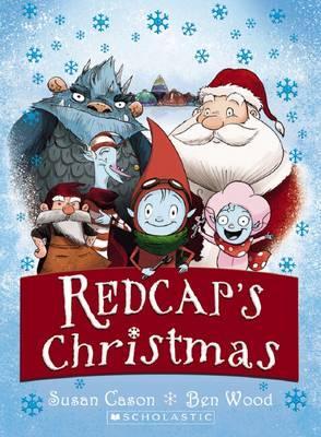 redcap-s-christmas