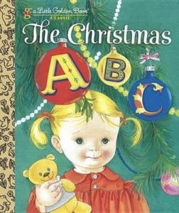 the-christmas-abc
