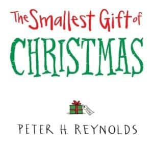 the-smallest-gift-of-christmas