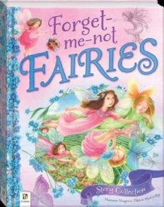 forget-me-not-fairy-treasury