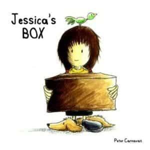 jessica-s-box