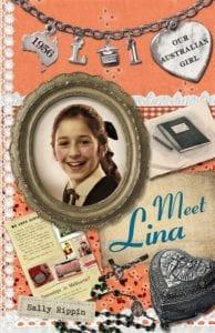 meet-lina-our-australian-girl-lina-1-