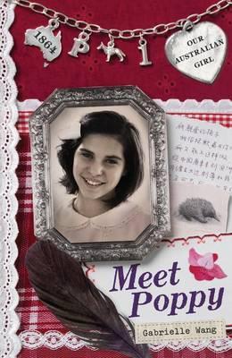 meet-poppy