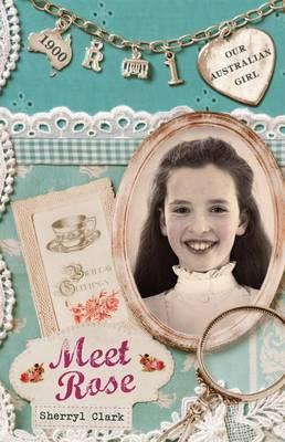 meet-rose