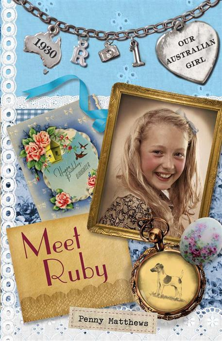meet-ruby-our-australian-girl