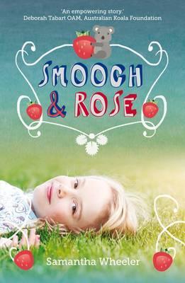smooch-and-rose