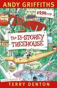 the-13-storey-treehouse