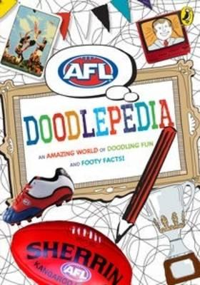 afl-doodlepedia