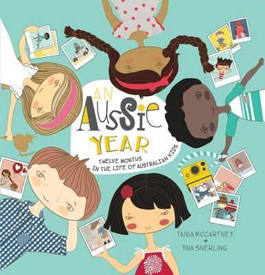 an-aussie-year