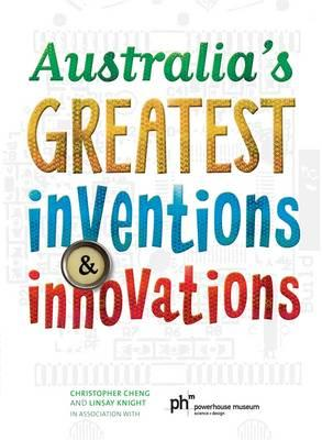 australia-s-greatest-inventions-and-innovations